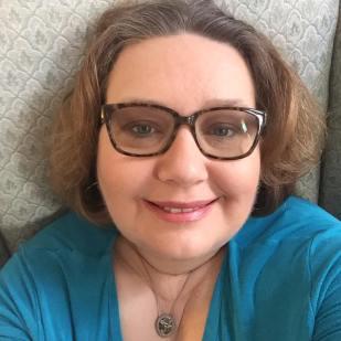 Brenda Ozog, Founder