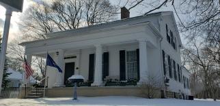 marshall mansion 20190126 site