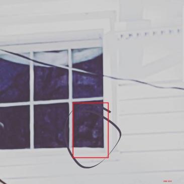 marshall mansion 20190126 window 2